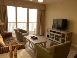 calypso resort 708 ra147765 redawning