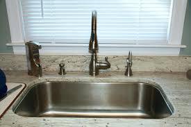 100 kitchen faucet not working shut off valve basics