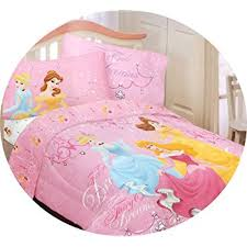 Princess Comforter Full Size Top 10 Best Disney Princess Bedding Sets And Ideas 2014