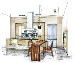 Sketch Interior Design 80 Best Croquis Images On Pinterest Interior Design Sketches