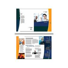 great resources for free indesign brochure templates