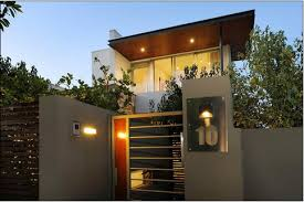 large luxury homes luxury homes perth