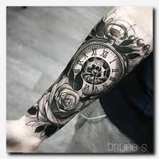 tattoodesign blossom designs leg koi