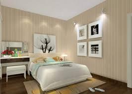 bright l for bedroom bedroom decorations accessories bedroom small modern bedroom