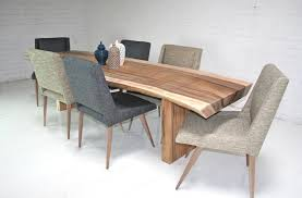 Sustainable Dining Table Eco Friendly And Sustainable Dining Room Furniture Furniture