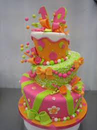 decorative cakes decorative cakes for birthday cement patio