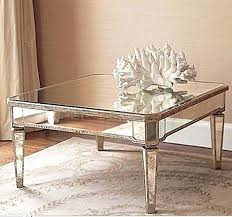 small mirrored coffee table small mirrored coffee table mirrored coffee table ideas small round