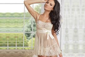 Lingerie For A Bride 5 Lingerie Styles That A Bride Must Possess Weddingsxp Com