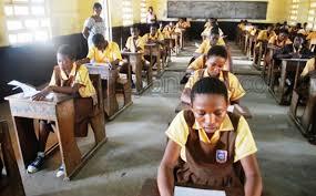 high school government class online scrap bece ppp class fm online