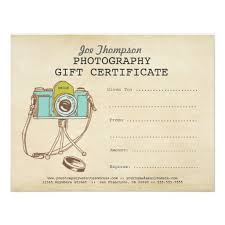 gift certificate printing free printable and editable gift certificate templates gift