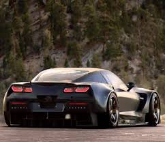 cars that look like corvettes corvettes for corvette cars cars and