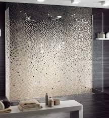 carrelage mur cuisine moderne 88 best carrelage et revêtements muraux modernes images on