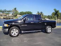 running boards for dodge ram 1500 purchase used 05 dodge ram 1500 cab slt 4x4 hemi running