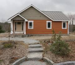 concrete block building plans cinder block house plans home concrete foam insulation building