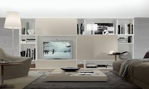 home interior shelves home interior design with open wall system shelves furniture by