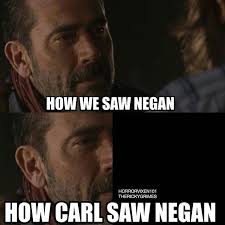 Stuff And Things Meme - 40 best the walking dead awesome funny stuff images on pinterest