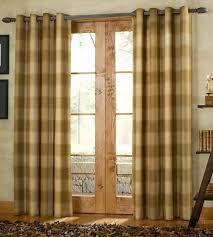 curtain rods picmia