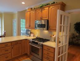 kitchen oak cabinets color ideas kitchen oak cabinets color ideas home design ideas