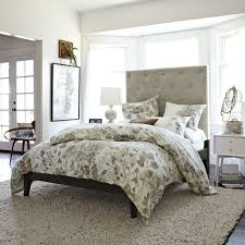 How To Make A Wool Rug With A Hook Bello Shag Wool Rug West Elm