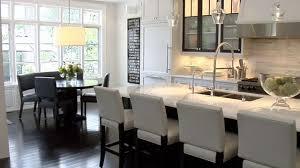 Cafe Kitchen Design Interesting Bistro Kitchen Design Gallery Best Inspiration Home