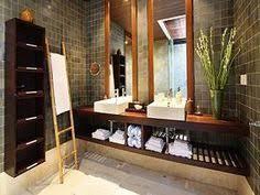 bathroom color schemes on pinterest balinese bathroom ideas for bathroom decor jpg tropical bali style pinterest