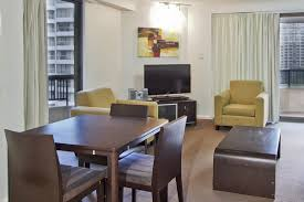 Hotel Rooms With Living Rooms by Hyde Park Plaza Official Website Sydney City Hyde Park Hotel
