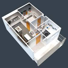 Studio Apartment Floor Plans Studio Apartment Floor Plans Open Concept Homescorner Com