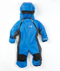 monsters vs aliens halloween adventure ii kids waterproof splashsuit kids waterproofs