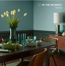 color trends for 2018 u0026 the behr color of the year behr paint