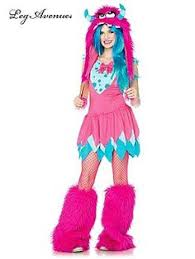 Scary Halloween Costumes Girls Kids Scary Halloween Costumes Dresses Teen Girls Women 2013 2014 7