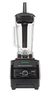 top 5 best blenders of 2017