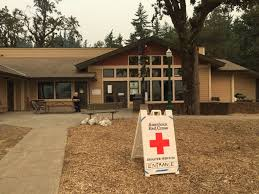 Fire Evacuation Plan For Care Homes by Eagle Creek Fire Jumps Columbia River Evacuations In Skamania