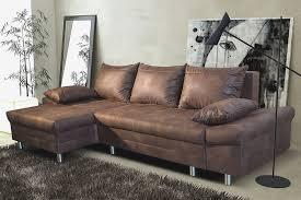 canap d angle cuir vieilli canapé maison du monde cuir superbe canap d angle cuir vieilli