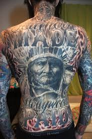 tattoos native american u2014 svapop wedding native tattoos forthe
