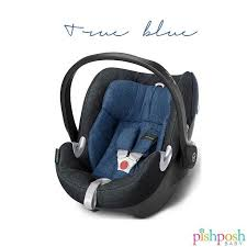 housse si e auto britax class 60 best car seats images on convertible car seats baby