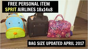 United Baggage Limits by 100 United Luggage Size Polaris Business Class Polaris