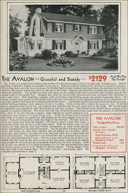 113 best gambrel roof and dutch colonial homes images on pinterest