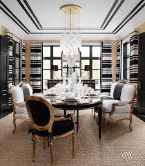 Dining Room Ceiling Designs 349 Best Chic Dining Rooms Images On Pinterest Dining Room