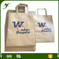 where to buy gift bags buy cheap china buy gift bags products find china buy gift bags