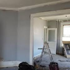 krypton paint color sw 6247 by sherwin williams view interior and