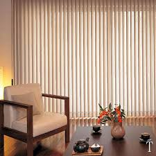 europe new style polyester string curtain vertical blinds buy