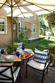 Outdoor Areas by Outdoor Areas Cathy Kincaid Interiors