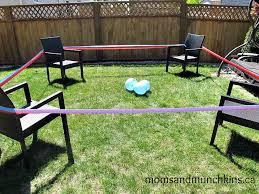 wwe birthday party ideas for kids moms u0026 munchkins