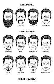 different types of receding hairlines mens hairstyles awesome popular pw uk hairstyles cool haircuts