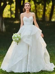 beautiful wedding dresses cheap wedding dresses beautiful lace bridal gowns