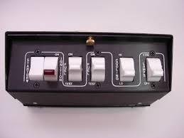 auto rod controls 3700 wiring diagram 28 images auto rod