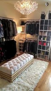 spare room closet convert a bedroom to a huge walk in closet home pinterest