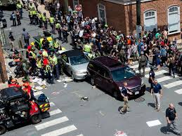 what we know about james alex fields jr the suspect in the
