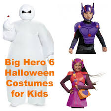 costumes for kids big 6 costumes for kids jpg