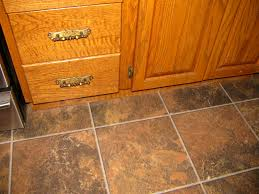 Laminate Flooring Vs Tile Bathroom Captivating Home Flooring Tiles Tile Look Laminate For